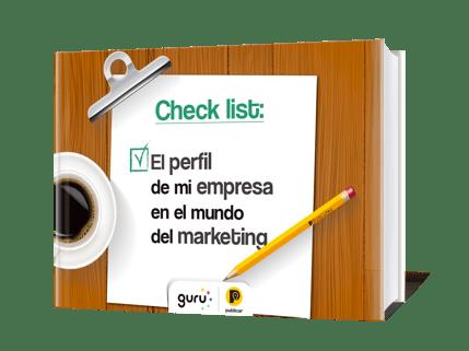 010-Check-list--El-perfil-de-mi-empresa-en-el-mundo-del-marketing.png