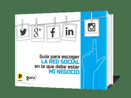 014-Guía-para-escoger-la-red-social-en-la-que-debe-estar-mi-negocio.png