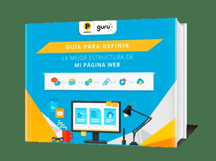 081-Guía-para-hacer-una-estructura-para-una-página-web.png