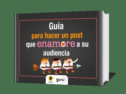 096-Guía-para-hacer-un-post-que-enamore-a-su-audiencia.png