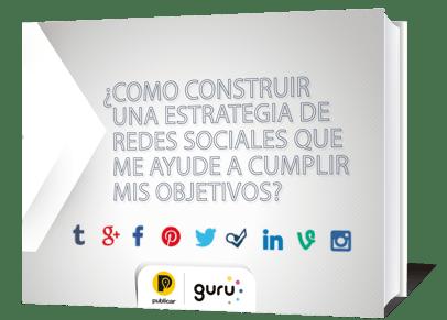 017-Cómo-construir-una-estrategia-de-redes-sociales
