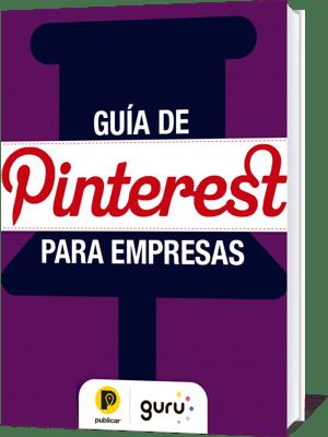 041-Guia-de-Pinterest-para-empresas