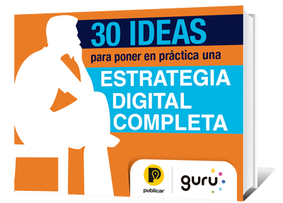 056-30-Ideas-para-poner-en-práctica-una-estrategia-digital