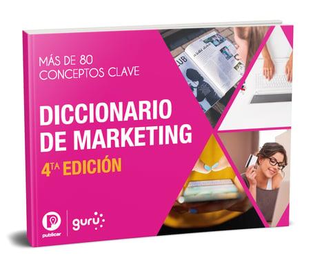 PORTADA 4 diccionario de marketing.jpg