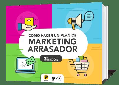 Plan-de-marketing.png