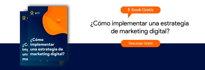 https://www.gurusoluciones.com/implementar-estrategia-marketing-digital