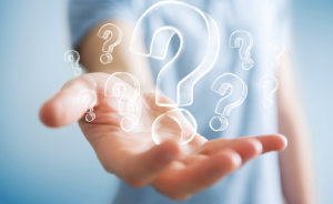 Cómo hacer que más clientes conozcan tu negocio_img inbody 2