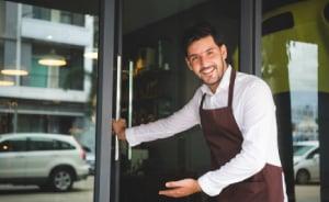 Cómo hacer que más clientes conozcan tu negocio_img inbody 3