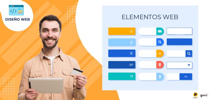 ELEMENTOS WEB (1)