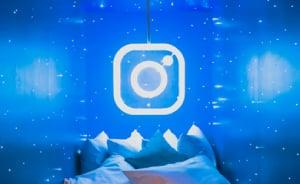 Instagram pisa fuerte e innova