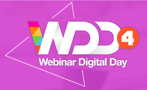 Webinar Digital Day 4