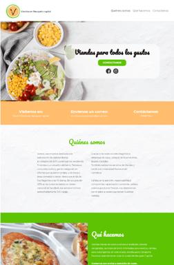 Paginaweb2