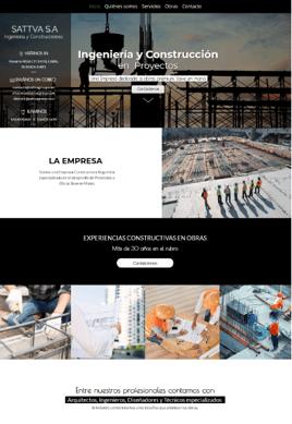 Paginaweb3