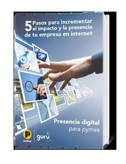 Presencia-digital-para-pymes