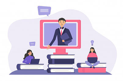 estudiantes-que-estudian-linea_74855-5584