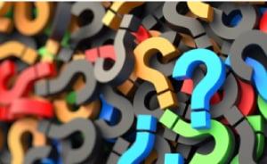 Respuestas rápidas e inteligentes