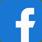 marcas-y-logotipos